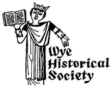 Wye Historical Society